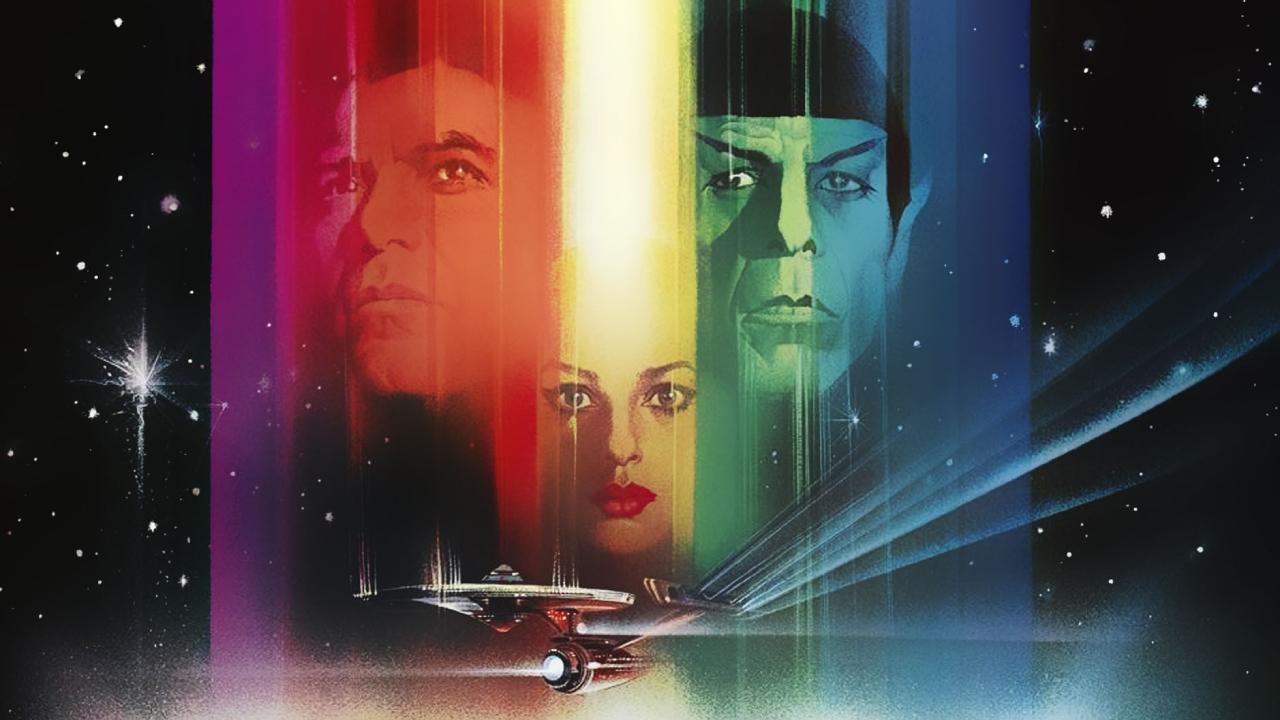 Star Trek: sorti il y a 40 ans pourquoi le film a-t-il failli marquer la fin de la franchise