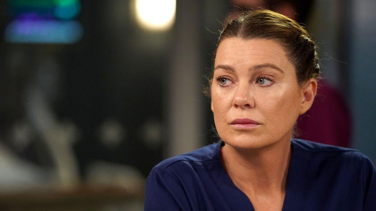Grey's Anatomy : TF1 interrompt la saison 16 après le 15 avril