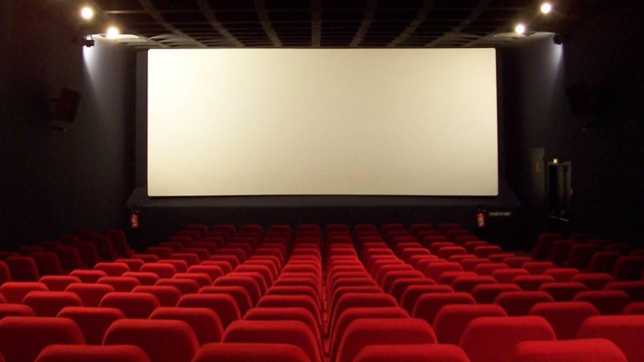 Coronavirus : le cinéma français demande des aides supplémentaires à l'Etat