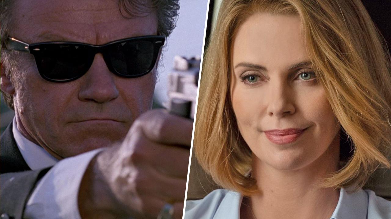 Programme TV mercredi 8 avril : Reservoir Dogs et Séduis-moi si tu peux !