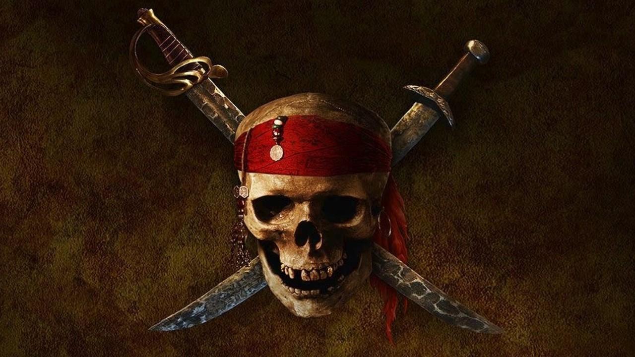 Pirates des Caraïbes : 20 détails qu'il ne fallait pas rater
