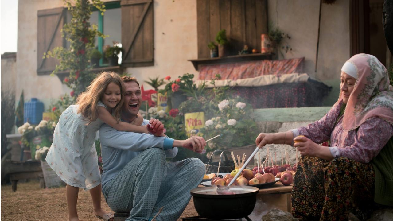 Netflix, Disney+, Amazon : les 10 films les plus vus sur les plateformes pendant le confinement