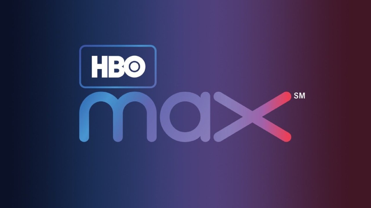HBO Max : la plateforme sera-t-elle disponible en France ?