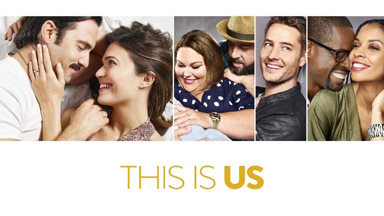 Canal+ : quels sont les films et séries à voir au mois de juin 2020 ?