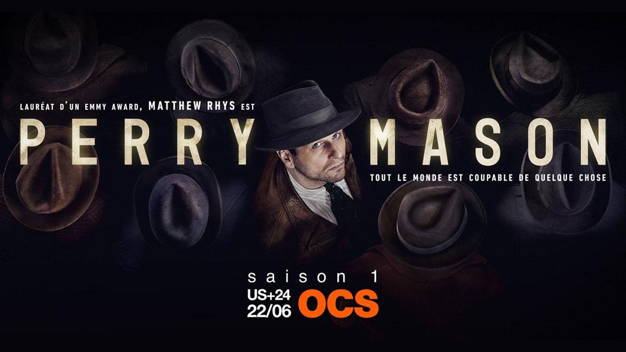 OCS : quels sont les films et séries à voir en juin 2020 ?