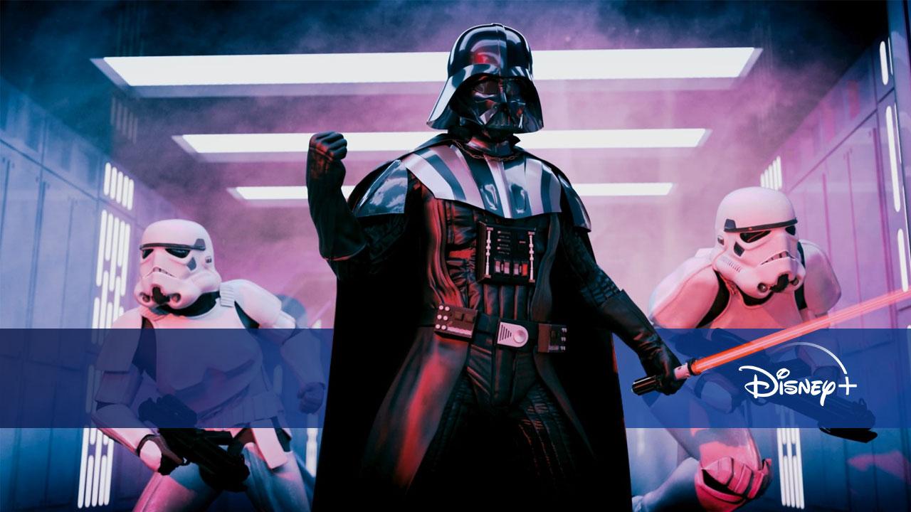 Disney+ : les meilleurs films à voir sur la plateforme