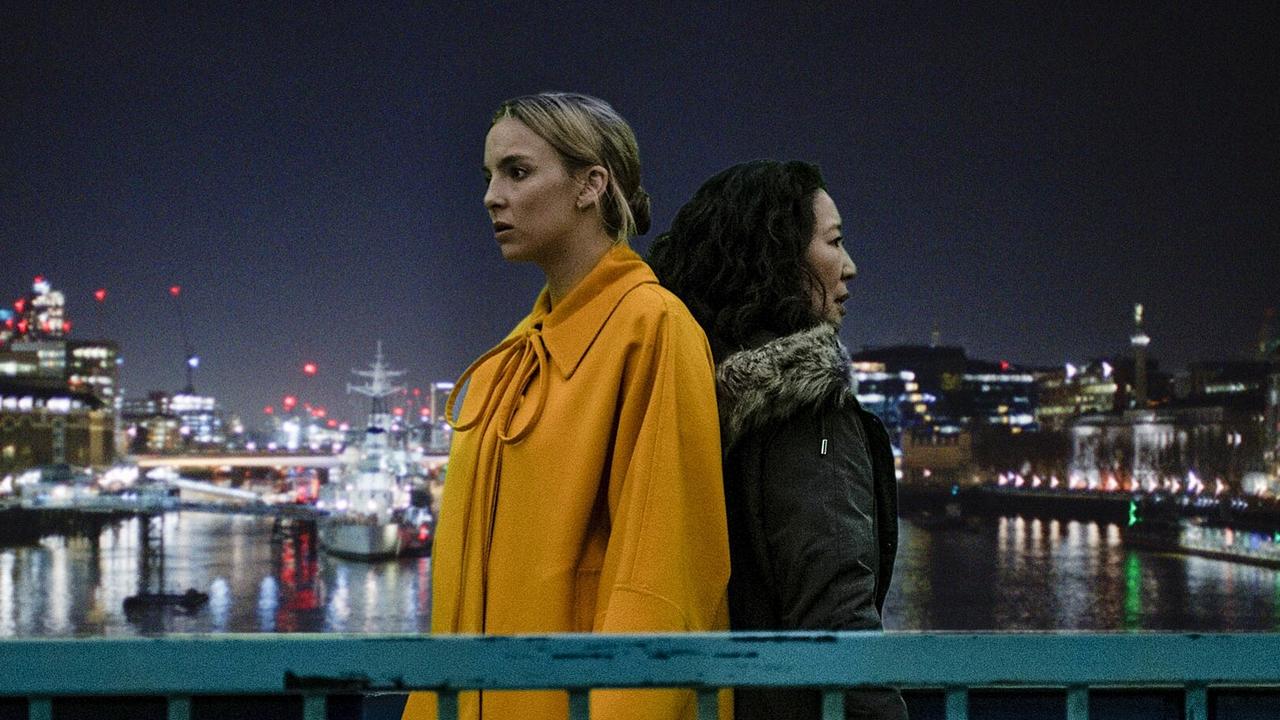 Killing Eve sur Canal+ : y aura-t-il une saison 4 ?