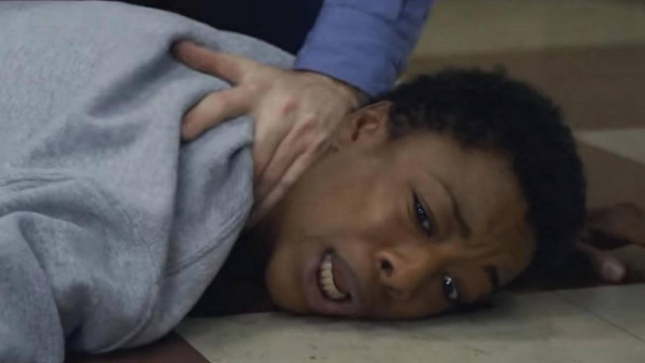 Black Lives Matter dans les séries : comment le mouvement a trouvé un puissant écho à la télévision américaine