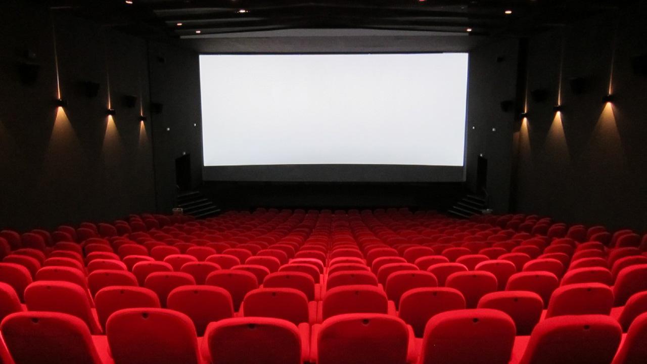 Réouverture des cinémas : CGR lance une offre à 5€ la séance