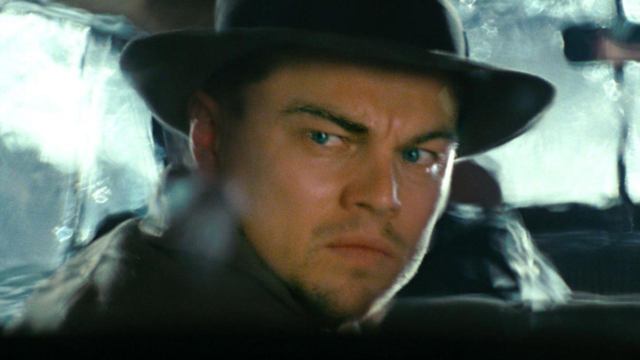 Shutter Island avec DiCaprio sur Chérie 25 : avez-vous repéré les indices sur le twist final ?