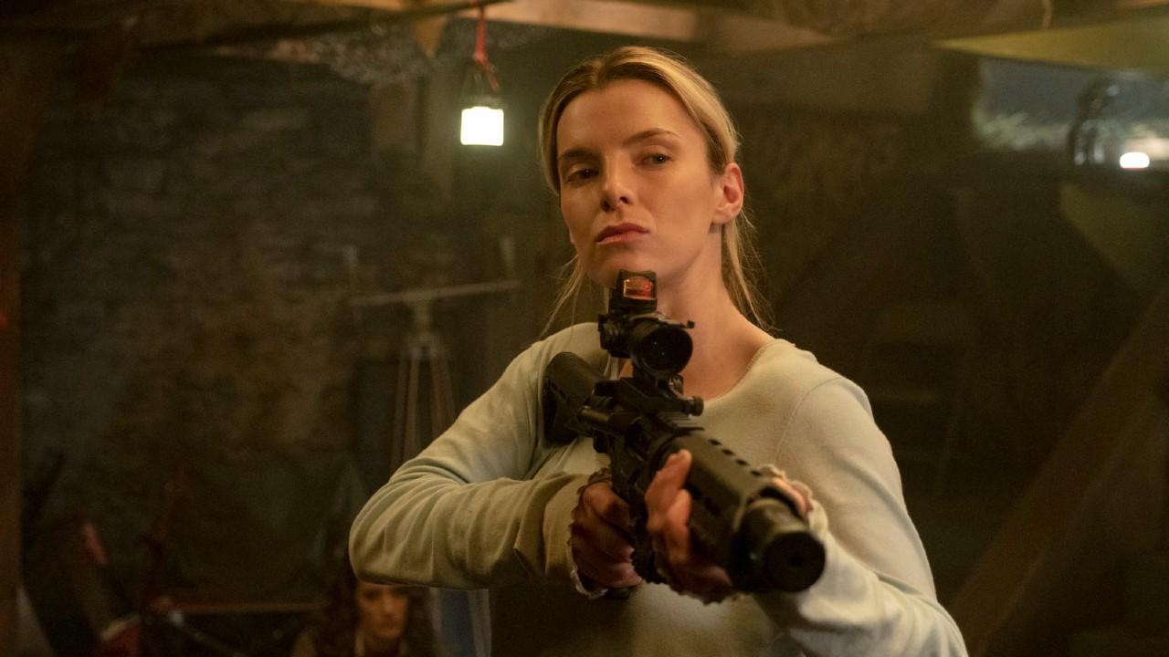 The Hunt : pourquoi ce film a-t-il fait polémique aux États-Unis ?
