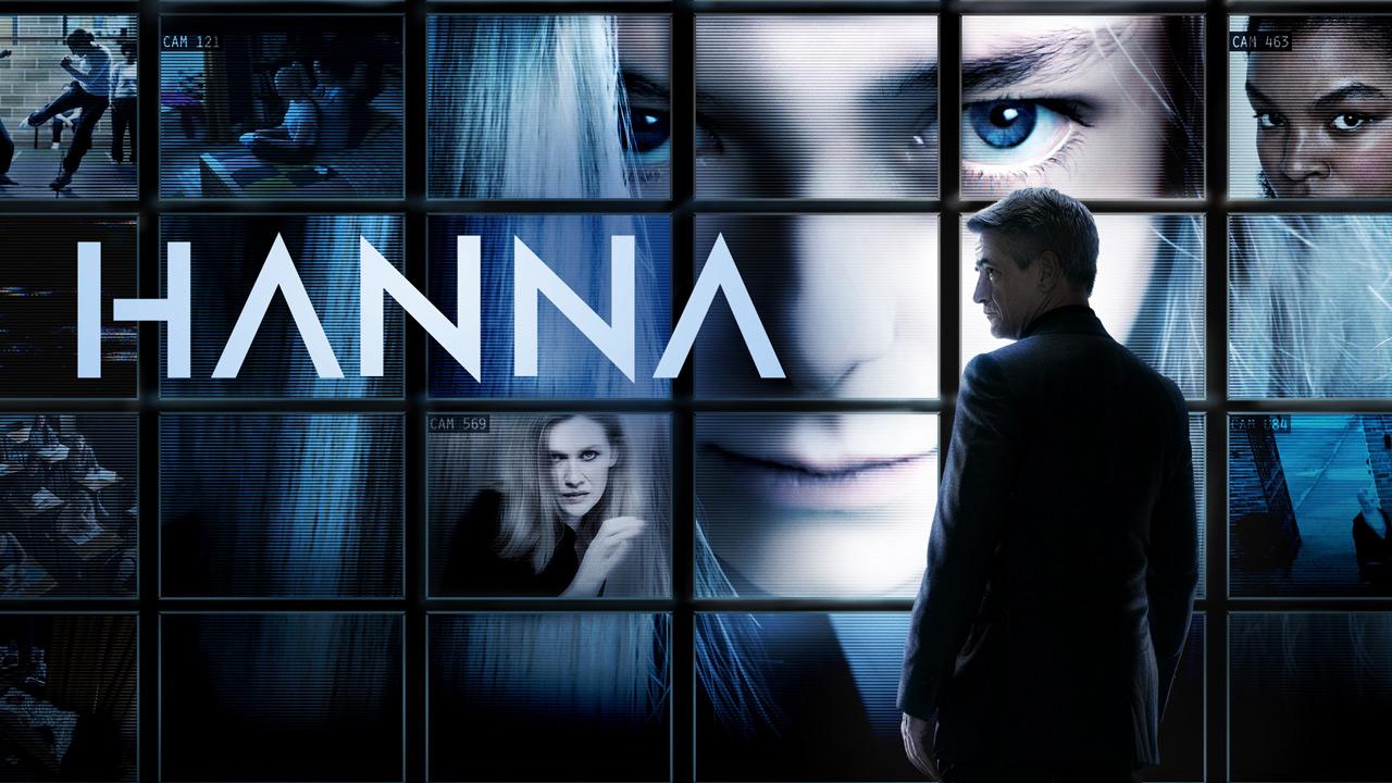 Hanna (Amazon) : ce qui vous attend dans la saison 2 de la série d'espionnage