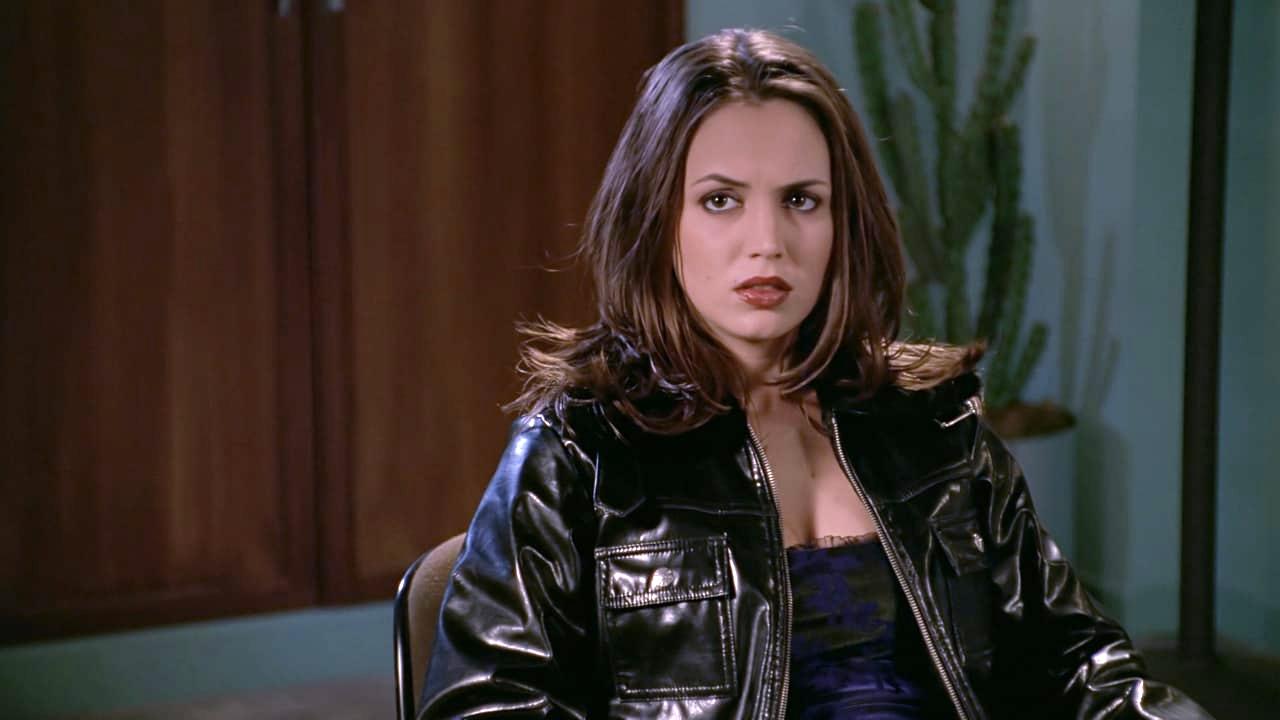 Gossip Girl, The Office, Buffy... Ces spinoffs de séries cultes qu'on aurait aimé voir