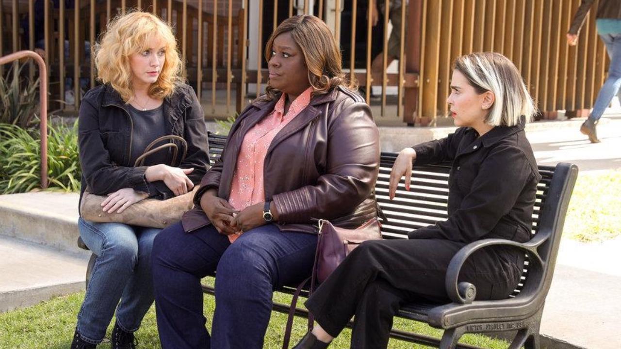 Good Girls (Netflix) : pourquoi la saison 3 compte-t-elle seulement 11 épisodes ?