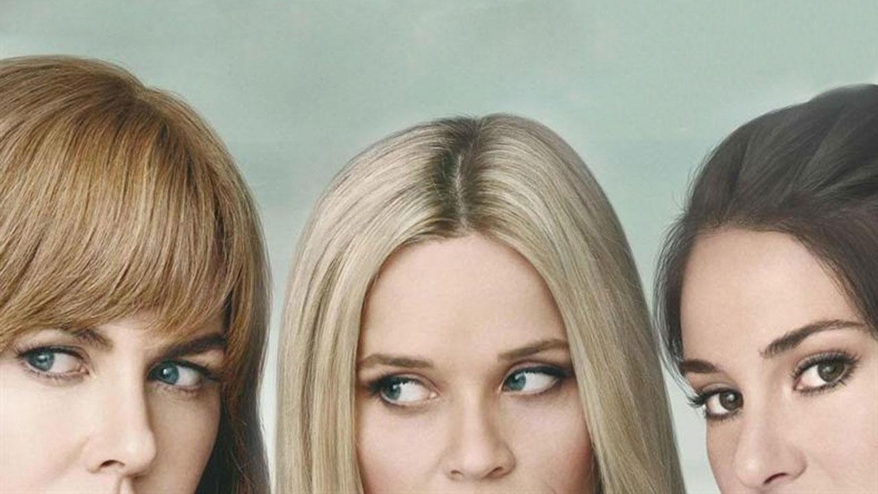 Big Little Lies sur TF1 : une date de diffusion pour la série avec Reese Witherspoon et Nicole Kidman