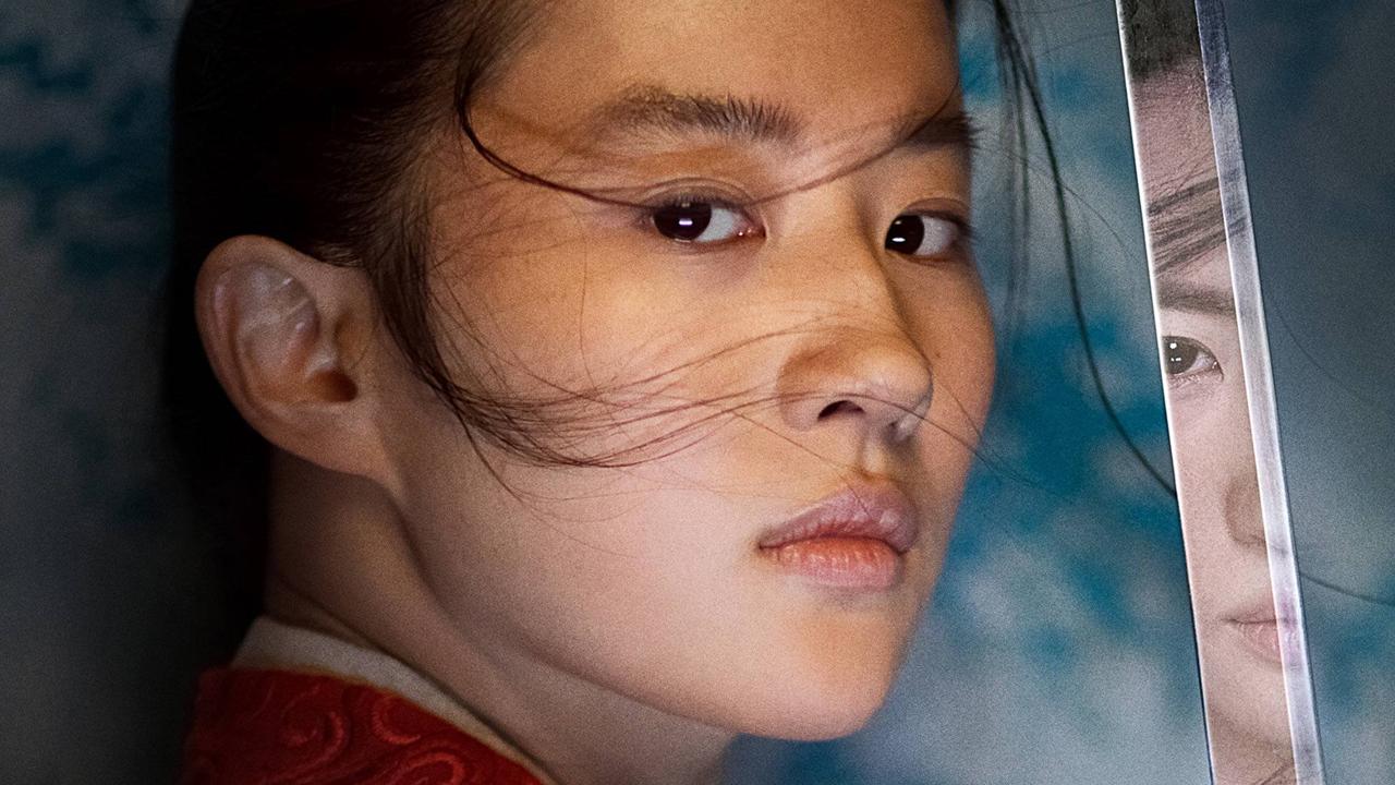 Mulan sur Disney+ : privé de sortie en salles, le film live sera disponible directement sur la plateforme