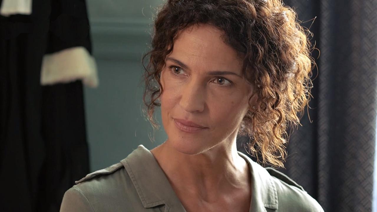 Demain nous appartient : on sait quand Linda Hardy (Clémentine) sera de retour dans la série