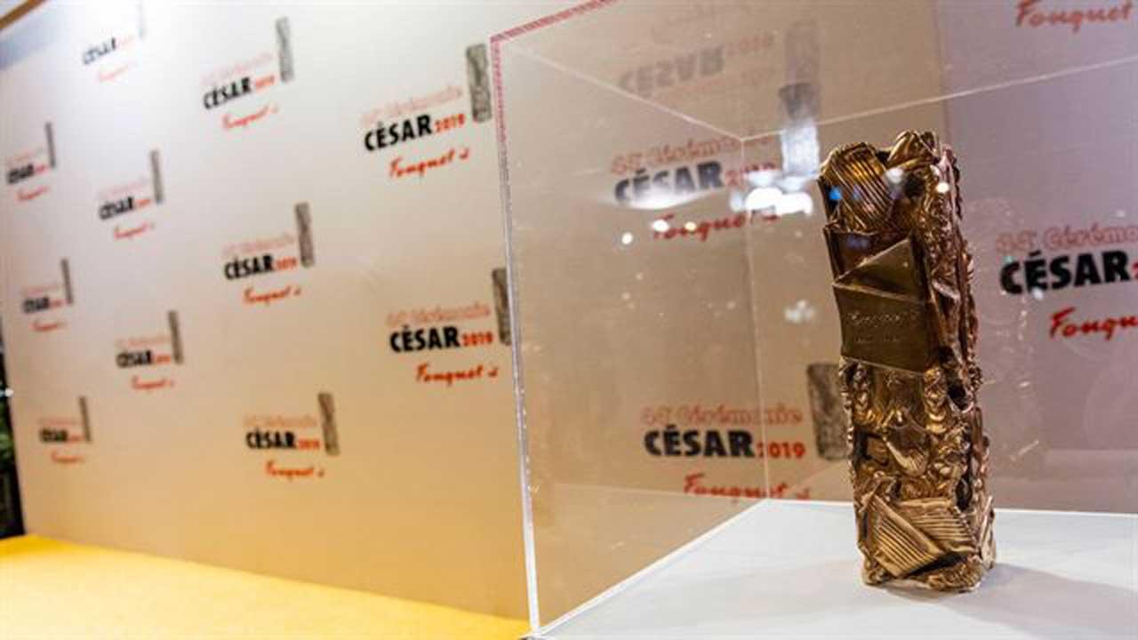 """Roman Polanski et les César : """"Comment ne pas nous sentir trahis"""""""