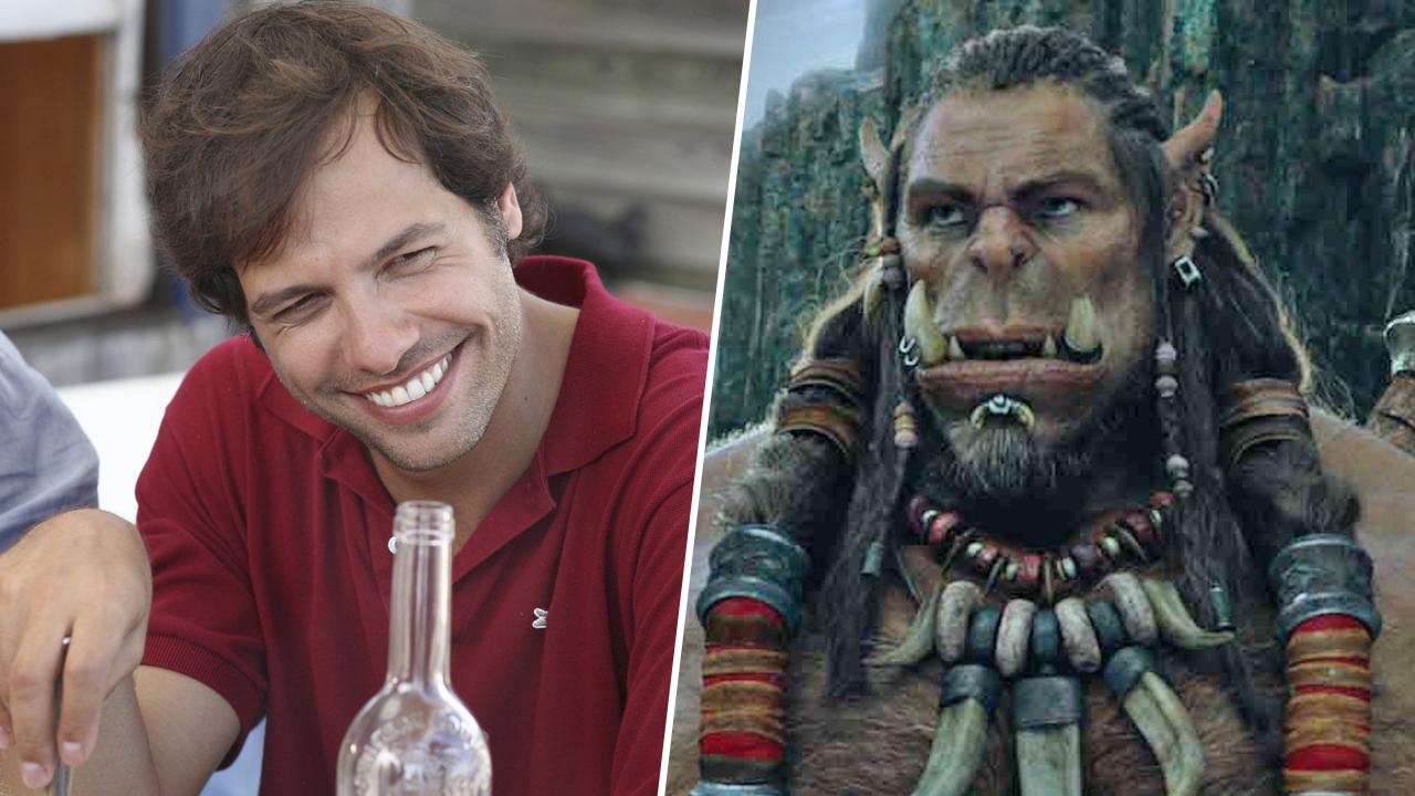 Programme TV jeudi 24 septembre : Les petits mouchoirs et Warcraft : le commencement