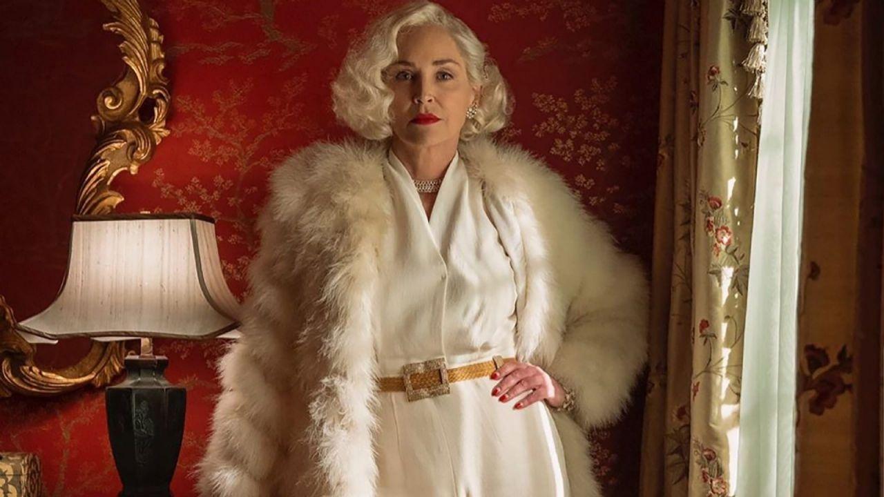 Sharon Stone, Jessica Lange, Kathy Bates... : comment Ryan Murphy redonne une chance aux actrices passé 50 ans