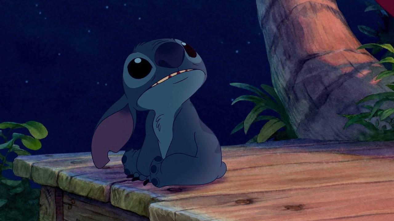 Lilo & Stitch : 12 détails cachés dans le film Disney