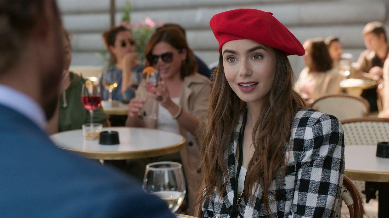 Netflix : 5 séries à ne pas rater cet automne 2020
