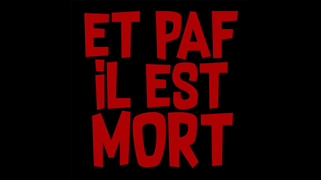 Pulp Fiction : la mort qui nous a complètement mindfuckés !