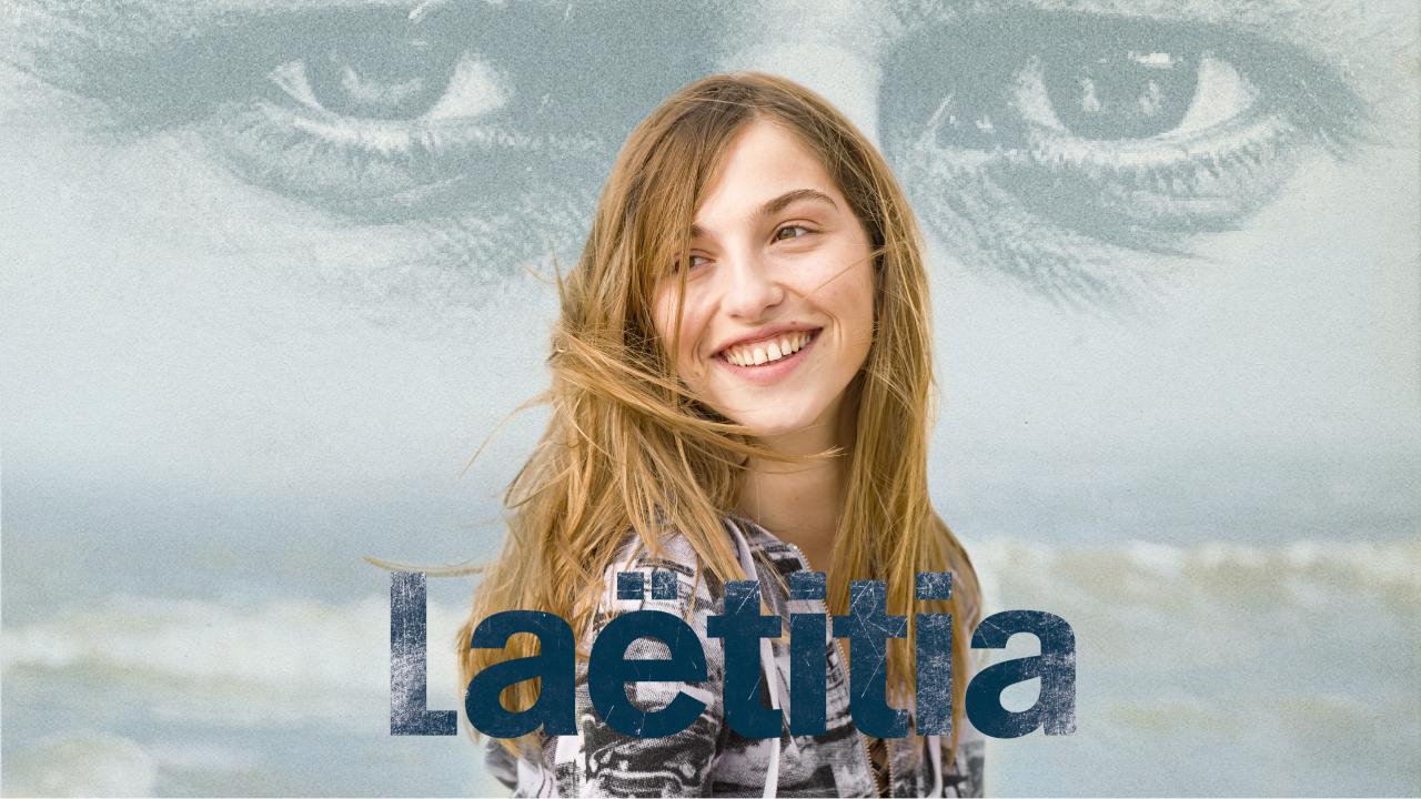 Laëtitia : quelle série en remplacement sur France 2 le lundi 5 octobre ?