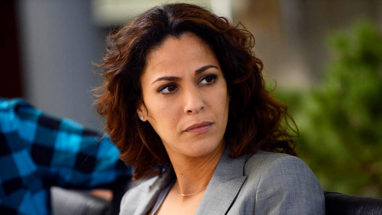 Demain nous appartient : les projets de Samira Lachhab (Leïla) après son départ de la série