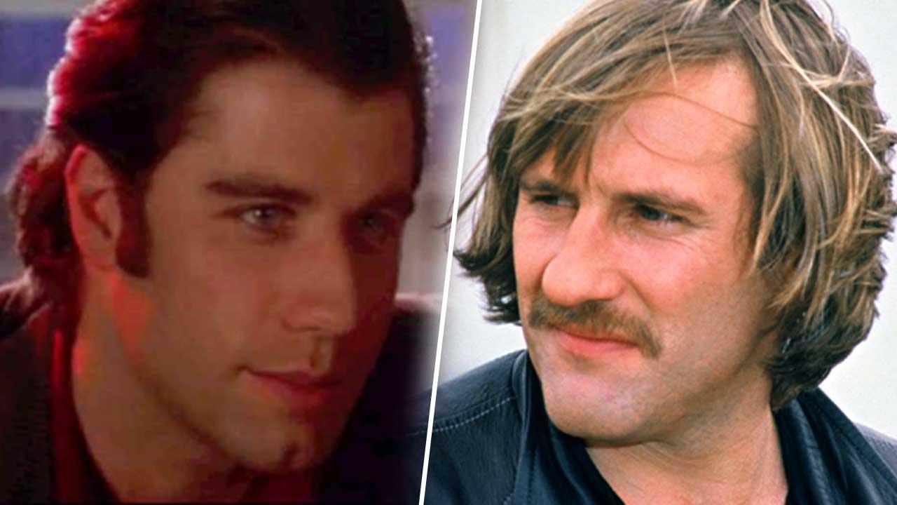 Depardieu, Cassel, Trintignant... Ils ont doublé de célèbres acteurs !