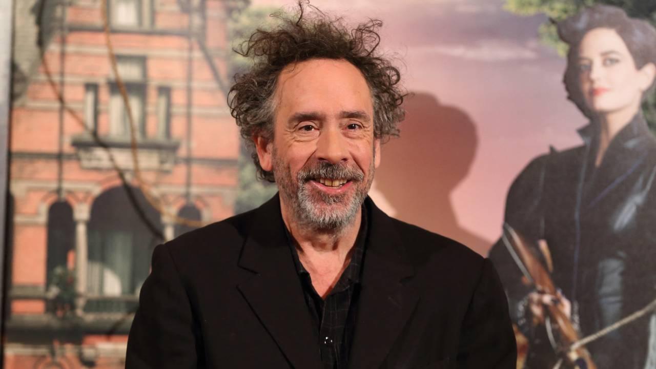 Tim Burton et Disney+ : quels films du réalisateur sont disponibles sur la plateforme ?