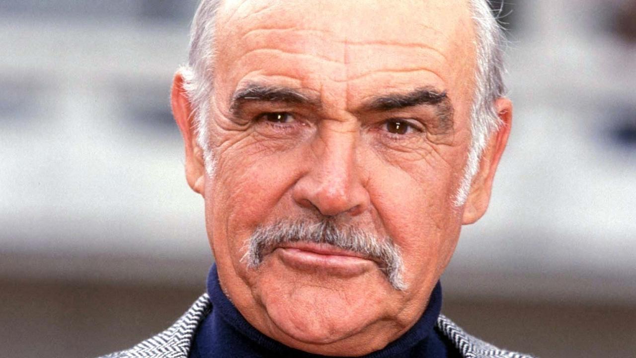 Mort de Sean Connery : 5 choses à savoir sur l'éternel James Bond