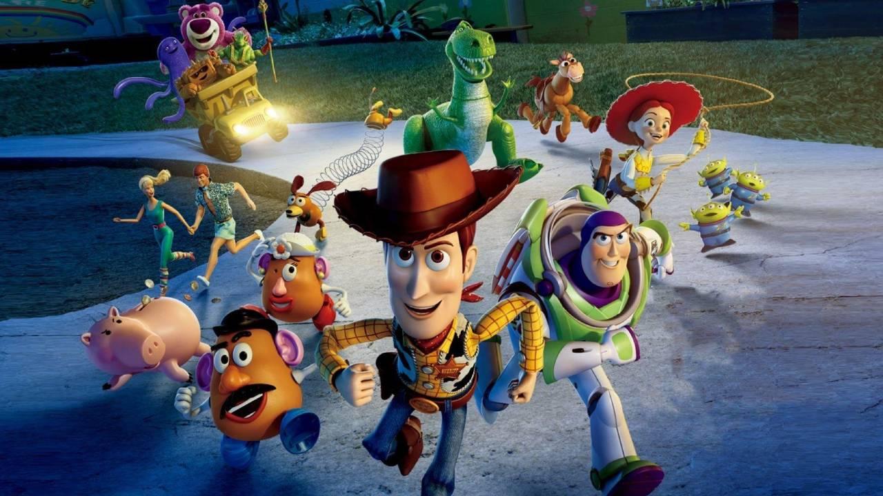 Disney+ : les 20 meilleurs films à voir sur la plate-forme selon les spectateurs