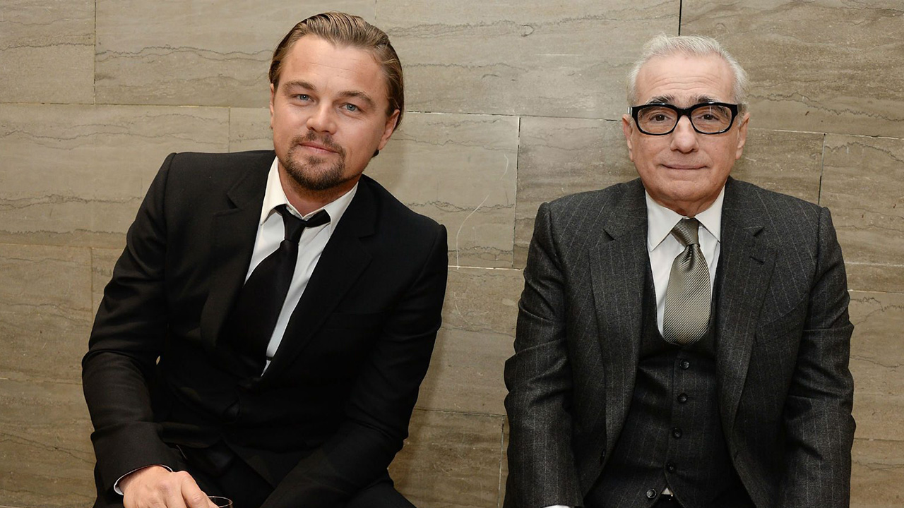 Killers of the Flower Moon : DiCaprio change de rôle dans le nouveau film de Scorsese