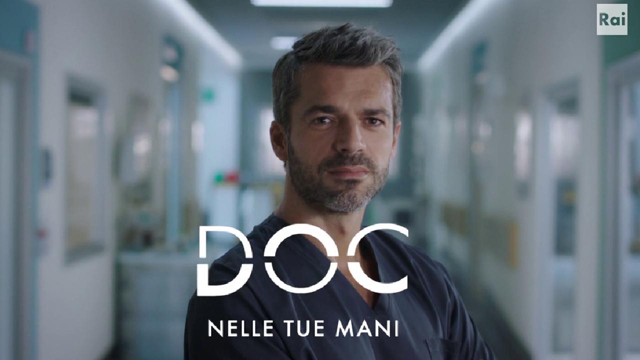 Doc : TF1 achète une nouvelle série médicale entre Dr House et Good Doctor