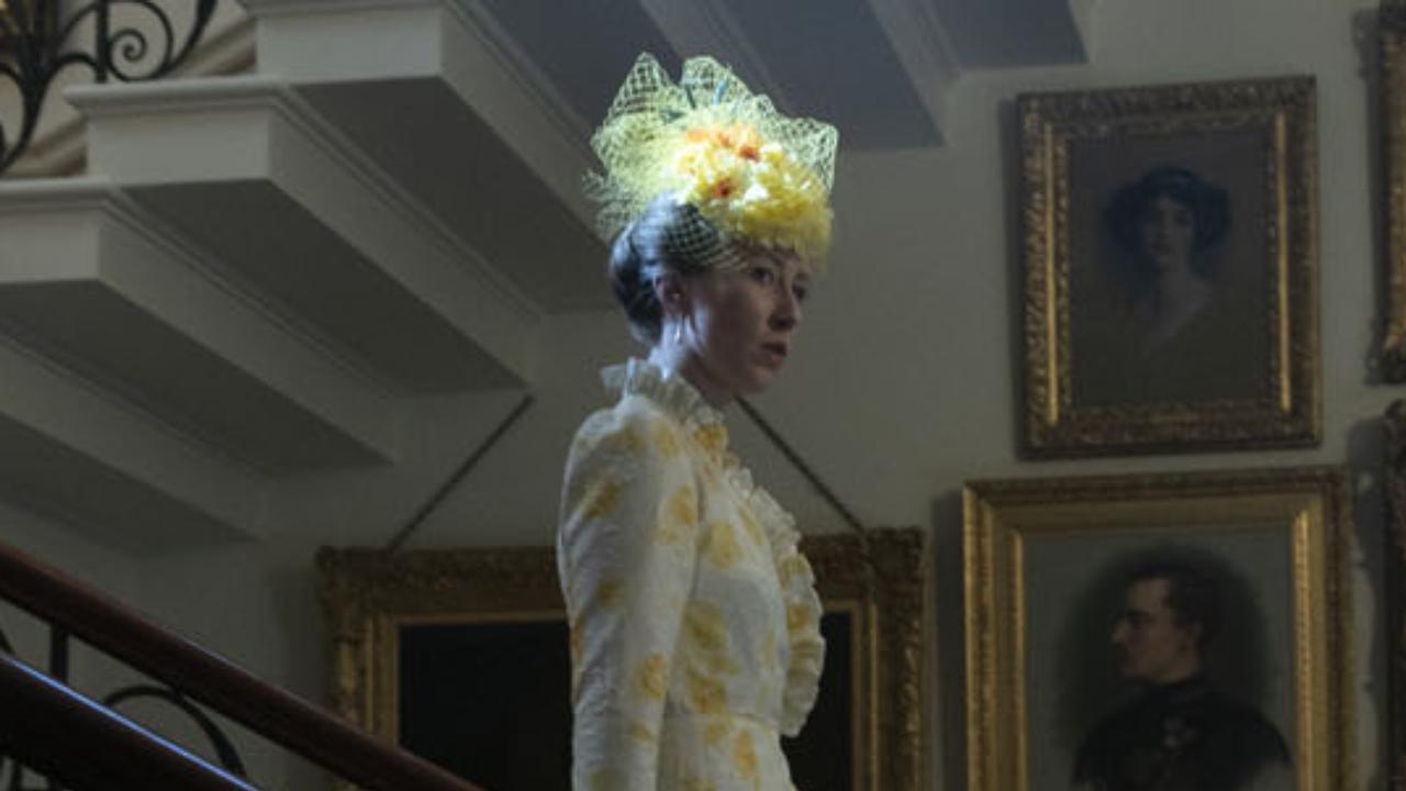 The Crown saison 4 : cet épisode sur le kidnapping de la princesse Anne que vous ne verrez jamais