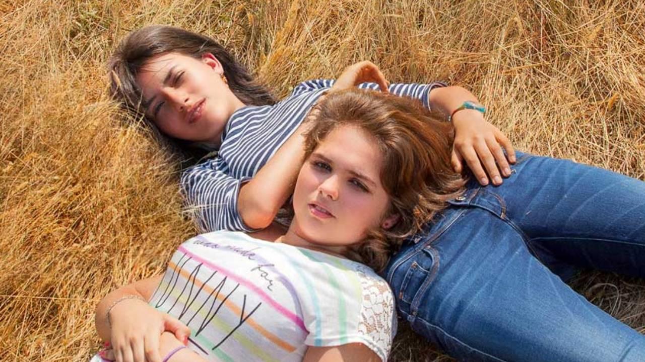 Adolescentes, Les Blagues de Toto, Terrible jungle... Quels sont les films à voir en VOD cette semaine du 29 novembre au 5 décembre ?