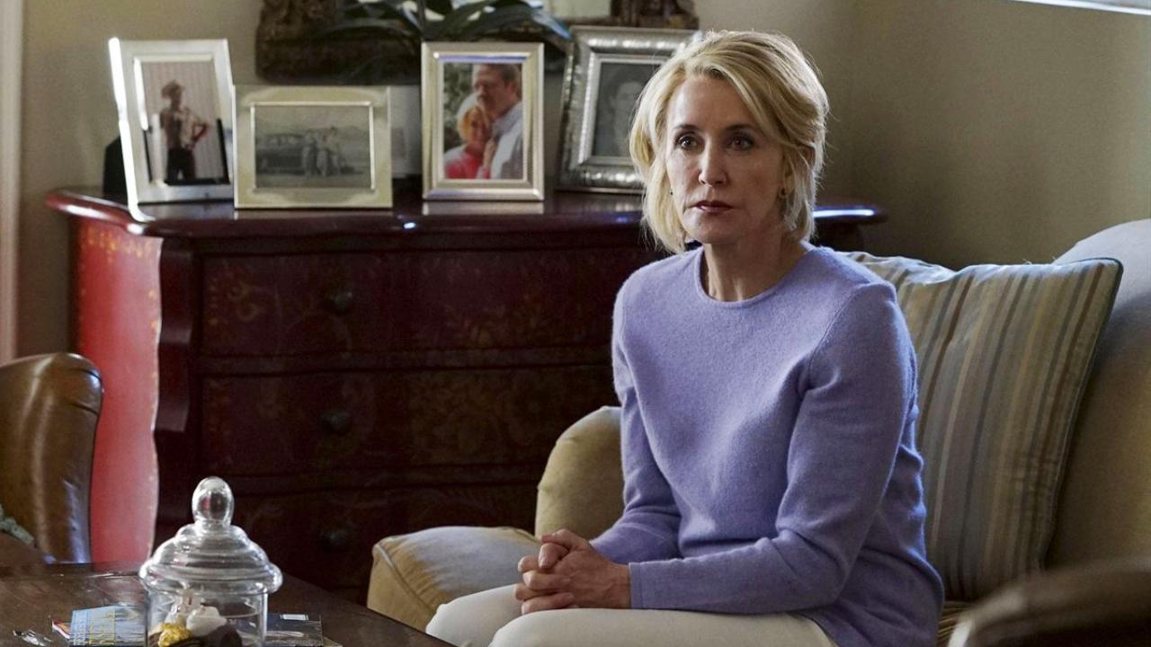 Felicity Huffman : après la prison, un nouveau projet de série pour la star de Desperate Housewives