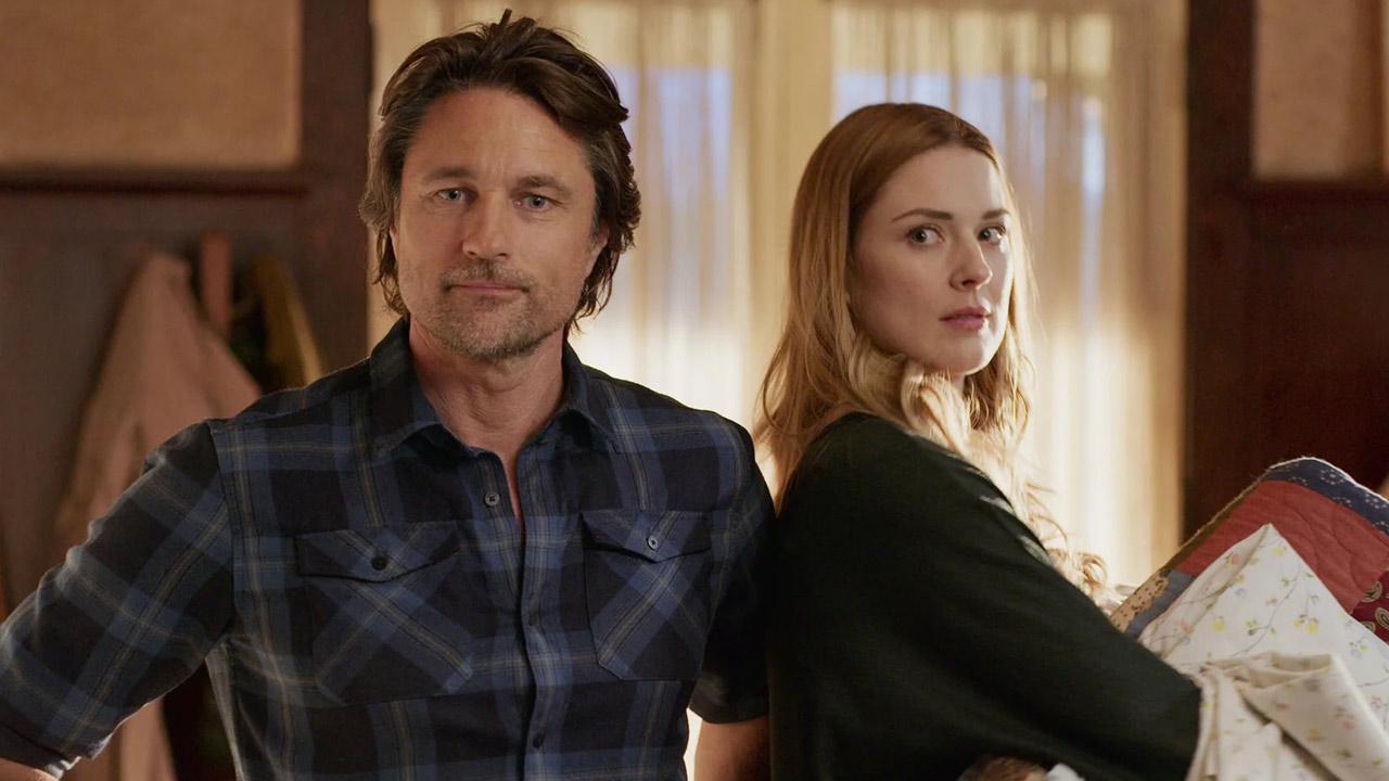 Virgin River sur Netflix : les premières infos sur la saison 3