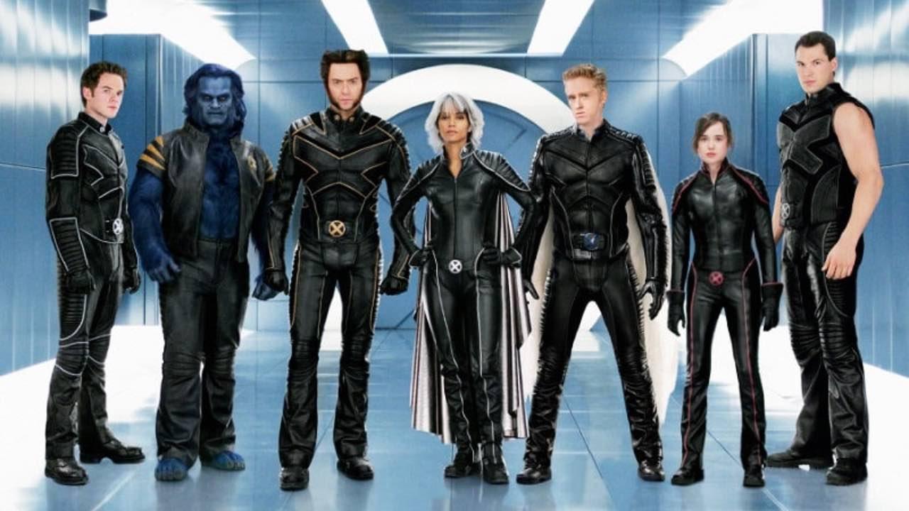 X-Men 3 sur TF1 Séries Films : quelle révolution technologique peut-on voir dans L'Affrontement final ?