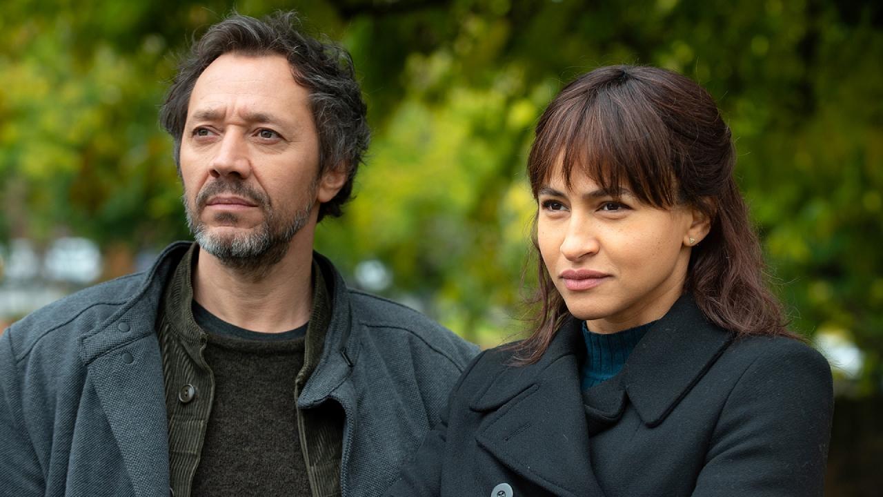 Meurtres à Albi sur France 3 : que pense la presse du téléfilm avec Bruno Debrandt (Caïn) et Léonie Simaga ?
