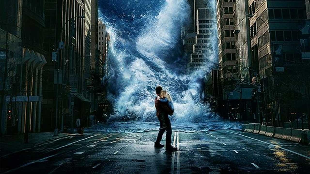 Geostorm sur TMC : le contrôle du climat relève-t-il vraiment de la science-fiction ?