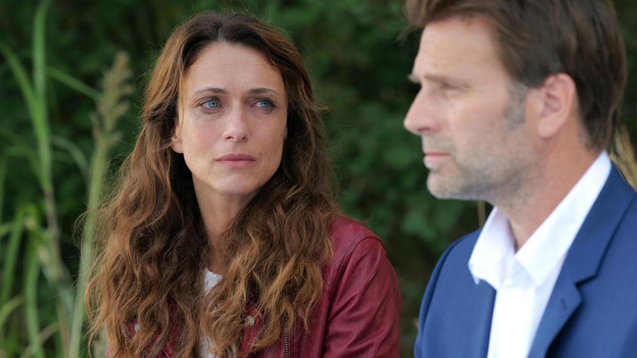 Sam sur TF1 : une saison 6 confirmée avec beaucoup de changements [EXCLU]