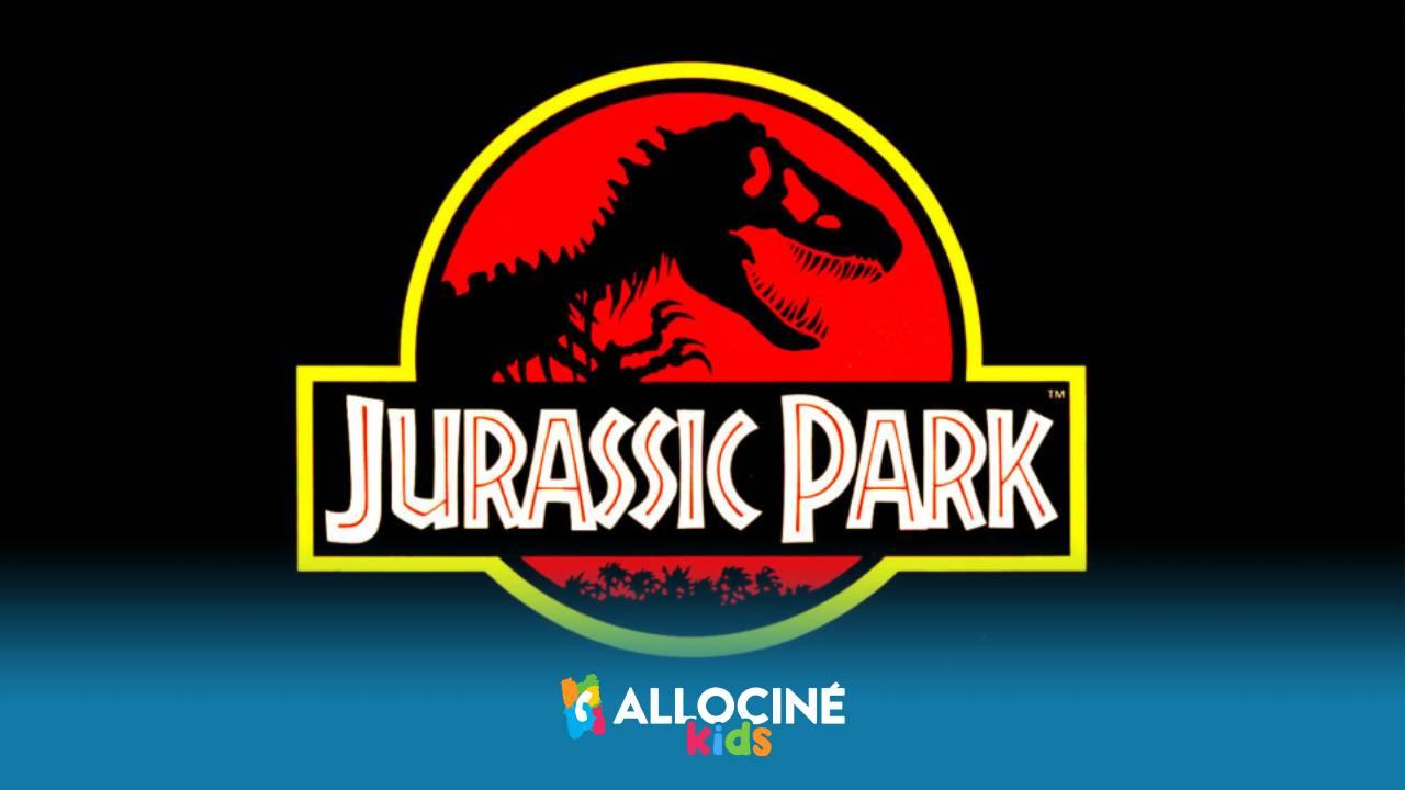 Dilophosaure, brachiosaure... Le petit dino illustré de Jurassic Park
