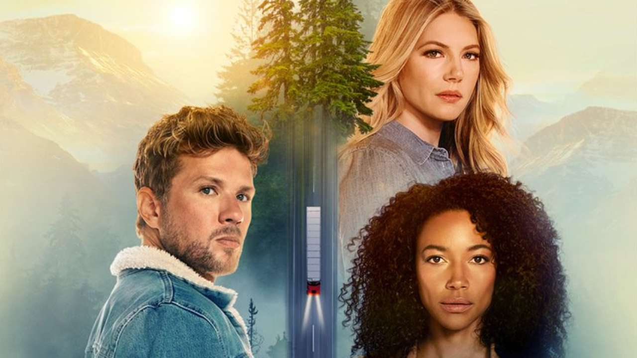 Big Sky sur Disney+ Star : que vaut la série policière haletante avec Katheryn Winnick (Vikings) ?