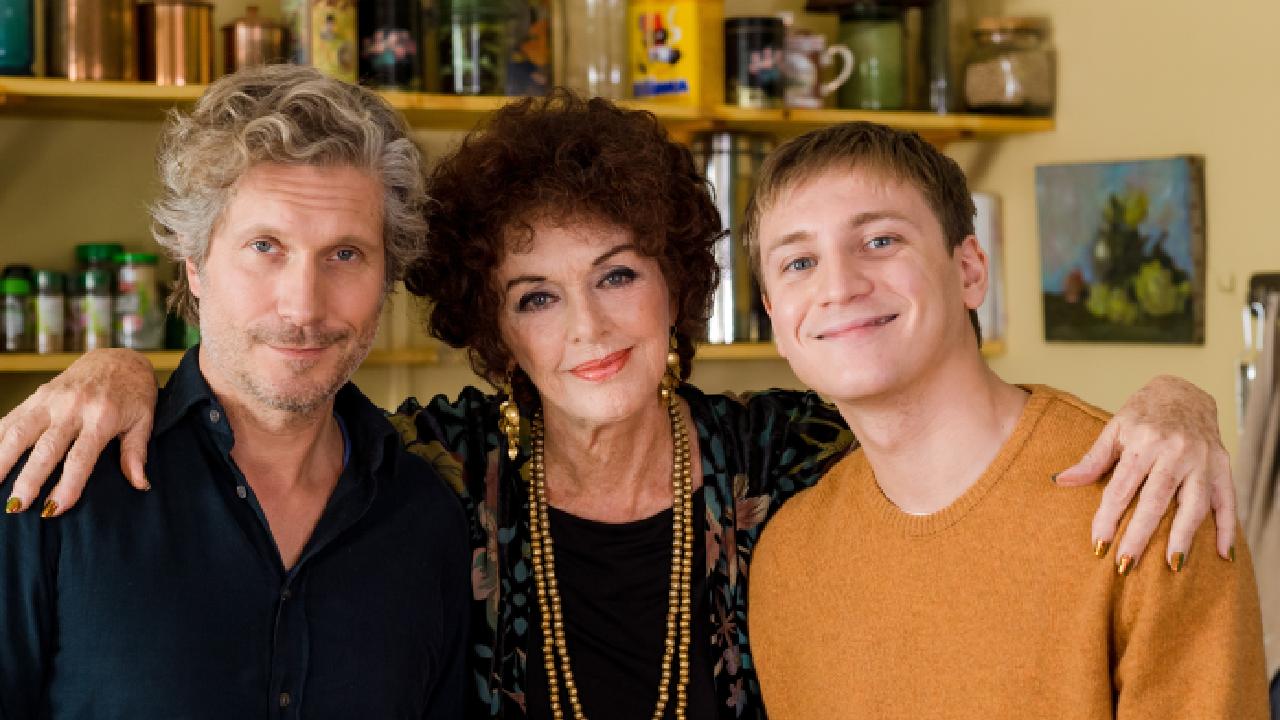 La faute à Rousseau sur France 2 : que pense la presse de la série avec Charlie Dupont et Anny Duperey ?