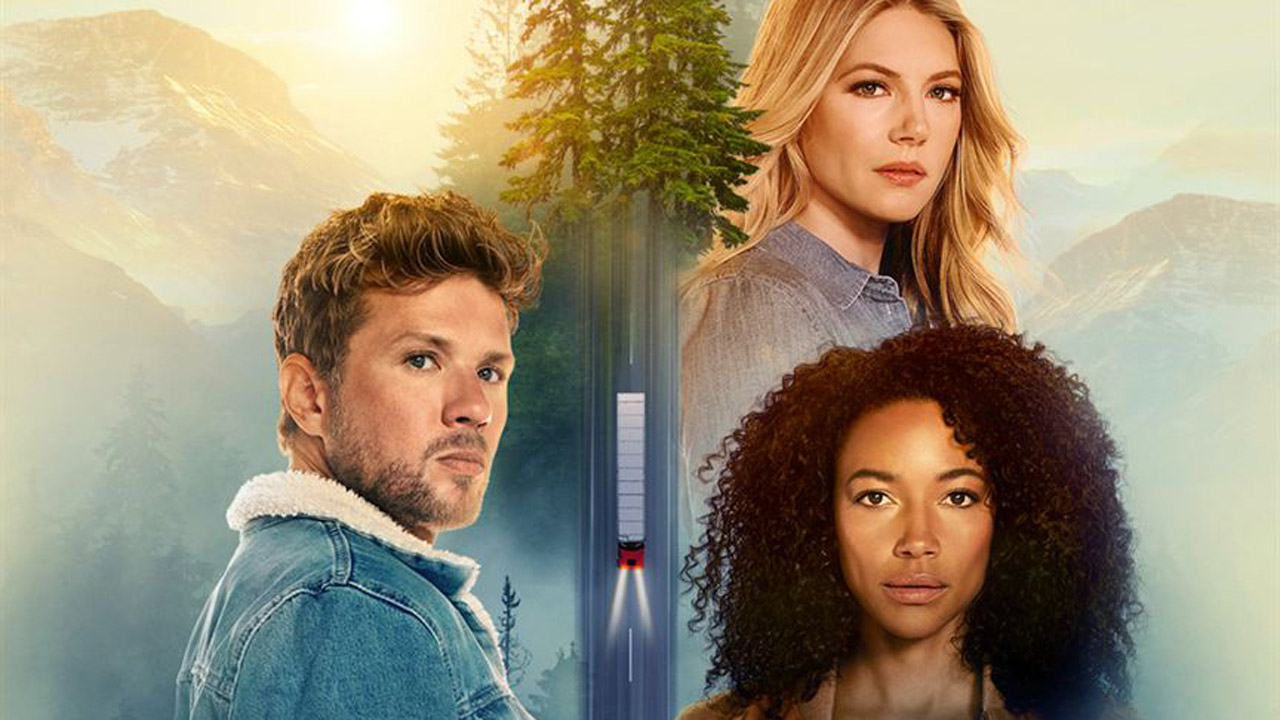 Big Sky sur Disney+ Star : Ryan Phillippe réagit à la mort surprise de [SPOILER]