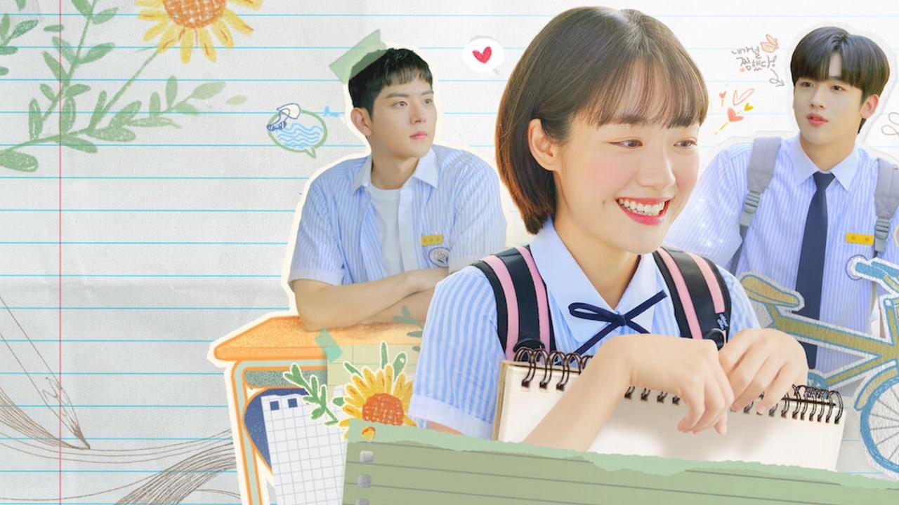 A Love So Beautiful sur Netflix : c'est quoi cette série romantique sud-coréenne ?