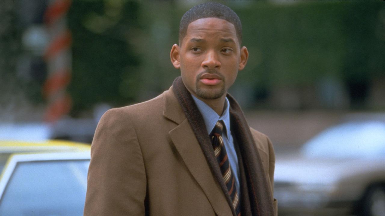 Ennemi d'Etat sur NRJ 12 : quel acteur a été envisagé avant Will Smith ?