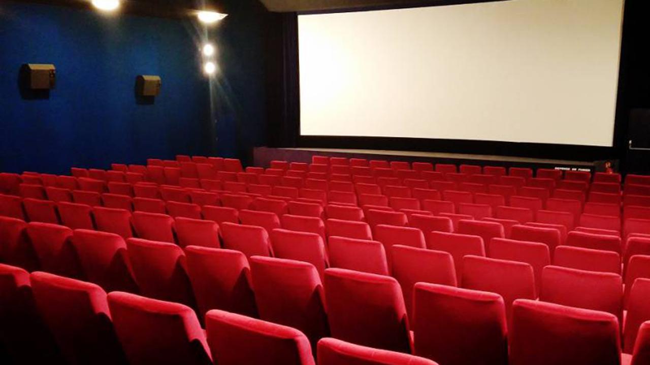 Réouverture des cinémas : le Sénat dévoile ses recommandations